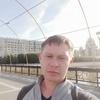 Андрей, 30, г.Алматы́