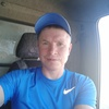 Виктор, 27, г.Тимашевск