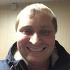 Artem, 32, г.Новый Уренгой