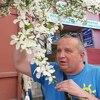 Валерий, 53, г.Кропивницкий (Кировоград)