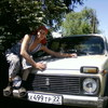Василий, 43, г.Новоалтайск