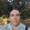 Александр, 47, г.Трускавец