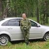 Сергей, 49, г.Трехгорный