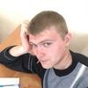 Максим, 17, г.Бугуруслан