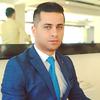 Ismayil, 34, г.Баку