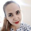 Анюта, 28, г.Казань