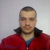 степан, 25, г.Красноярск