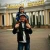 Роман, 35, г.Алматы (Алма-Ата)