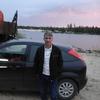 олег, 45, г.Тарко (Тарко-сале)