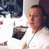 Саша, 33, г.Северодвинск