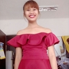 charlotte, 20, г.Манила