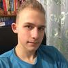 Ник, 18, г.Белая Церковь