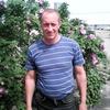 Руслан, 46, г.Ливны