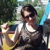 Татьяна, 39, г.Атбасар