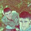 Gor, 20, г.Ереван