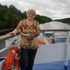 Наталья, 58, г.Москва