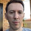 Алексей, 32, г.Оренбург