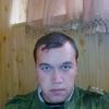 Александр, 37, г.Большая Глушица