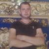 АНДРЕЙ, 37, г.Купянск
