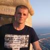 Ігор, 29, г.Мадрид