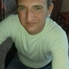 Nikos, 41, г.Афины