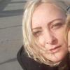 Erika, 41, г.Бракнел