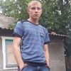 Андрей Коновалов, 21, г.Красноармейск