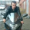 РУСЛАН, 29, г.Новодвинск
