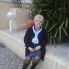 valentina, 65, г.Porto