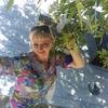 Татьяна, 38, г.Камень-на-Оби