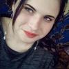 Настя литвина, 17, г.Красный Лиман