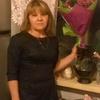 елена, 52, г.Донской