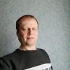 Роман, 42, г.Кинешма