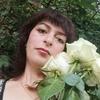 Елена, 51, г.Орша
