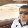 Avaz, 31, г.Эр-Рияд