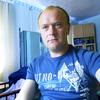 юрий, 32, г.Глубокое