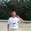 Виталий, 37, г.Кобрин