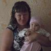 Oksana, 38, г.Соль-Илецк