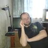 Андрей, 45, г.Вязники