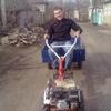 Андрей, 28, г.Лутугино