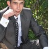 ильдар, 21, г.Заинск