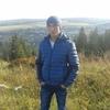 Вернат, 25, г.Пермь