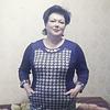 Татьяна, 38, г.Красные Баки