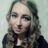 Ольга, 24, г.Рогачев