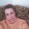 Татьяна Никитина, 41, г.Уфа