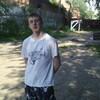 Сергей, 23, г.Комсомольск-на-Амуре