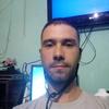 Дмитрий, 31, г.Якутск