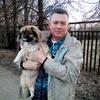 Валерий, 45, г.Пенза