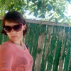 Анна, 32, г.Рени