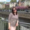 Оксана, 30, г.Анапа